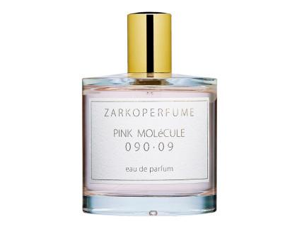 ESCENTRIC MOLECULES - Zarkoperfume pink 090 09, 1 мл