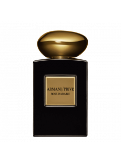 Armani prive rose d'arabie 1 мл