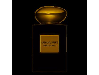 ARMANI - Prive Rose d'Arabie, 1 мл
