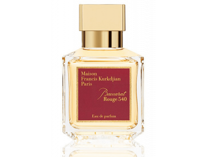 Maison Francis Kurkdjian - Baccarat rouge 540,  1 мл