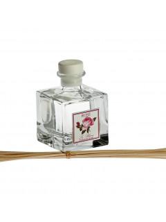 Диффузор ботаническая роза