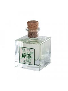 Диффузор зеленный чай