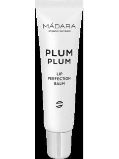 Бальзам для губ  PLUM PLUM, 15 мл