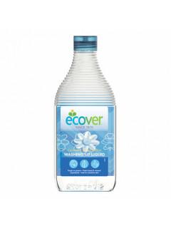 Жидкость для мытья посуды с ромашкой Ecover, 450 мл