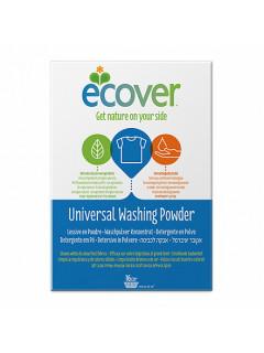 Экологический стиральный порошок-концентрат универсальный Ecover, 1200 г
