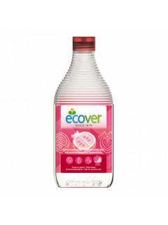 Жидкость для мытья посуды Гранат Ecover, 450 мл