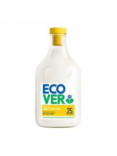 """Смягчитель для стирки белья """"Гардения и ваниль"""" Ecover, 750 мл"""
