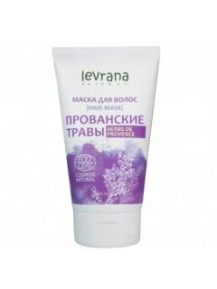 """Маска для волос """"прованские травы"""", 150 г"""