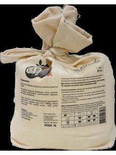 Стиральный порошок Чистый кокос, 1 кг
