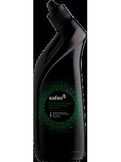 Средство чистящее для сантехники safsu Мастерская ОМ 480 мл, 480 мл