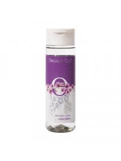 Мицеллярная вода «орхидея»