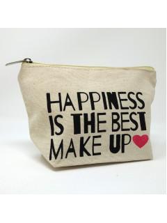 Purobio косметичка happiness