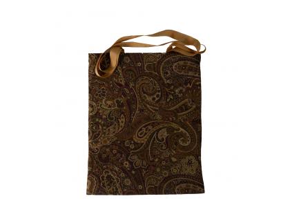Эксклюзивная сумка шоппер