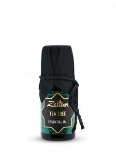 Эфирное масло чайное дерево, 10 г