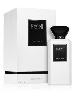 Korloff In White Intense, 88 мл