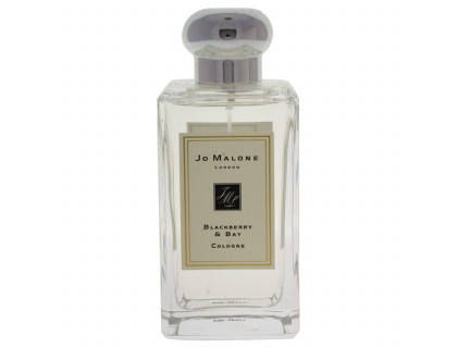 Jo Malone - Blackberry & Bay, 1ml