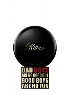 Kilian - Bad Boys, 1ml, 1 мл