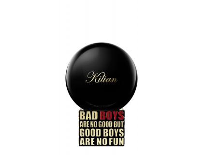 Kilian - Bad Boys, 1ml
